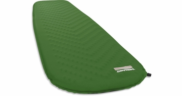 Thermarest Trail Lite Clover Regular