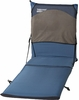 Thermarest Trekker Lounge 20 Blue