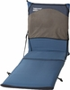 Thermarest Trekker Lounge 25 Blue