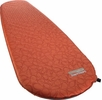 Thermarest Womens ProLite Plus Regular Sleeping Pad Burnt Orange (Close Out)