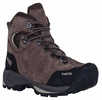 Treksta Mens Alta GTX Dark Brown