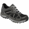 Treksta Mens Evolution 161 Black