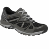 Treksta Mens Evolution 161 GTX Black Size 11.5
