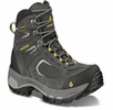 Vasque Mens Breeze GTX 2.0 Castlerock/ Solar Power