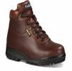 Vasque Mens Sundowner GTX Burgundy