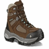 Vasque Womens Breeze 2.0 GTX Slate Brown/ Blue Fish