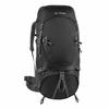 Vaude Astrum 70+10 XL Black
