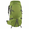 Vaude Astrum 70+10 XL Holly Green