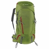 Vaude Asymmetric 52+8 Green Pepper