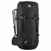 Vaude Escapator 30+10 Black