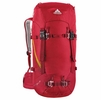 Vaude Escapator 30+10 Red