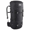 Vaude Escapator 40+10 Black
