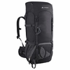 Vaude Kids Hidalgo 45+10 Black