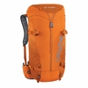 Vaude Optimator 28 Orange
