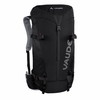Vaude Optimator 38 Black