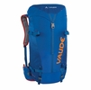 Vaude Optimator 38 Blue