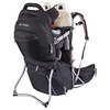 Vaude Shuttle Premium Black