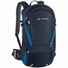 Vaude Splash 20+5 Marine