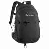 Vaude Wizard 24+4 Black