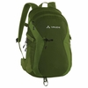 Vaude Wizard 24+4 Holly Green