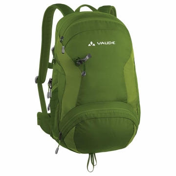 Vaude Wizard 30+4 Holly Green