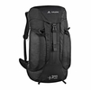 Vaude Womens Gomera 26 Black