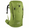 Vaude Womens Maremma 28 Greenpepper