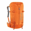 Vaude Womens Optimator 28 Orange