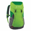 Vaude Youth Puck 14 Grass/ Apple Green