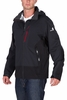 Westcomb Mens Apoc Jacket Black (Autumn 2013)