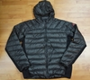 Westcomb Mens Cayoosh LT Hoody Black (Autumn 2013)