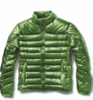 Westcomb Mens Chilko Sweater Aspen (Autumn 2013)