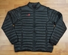 Westcomb Mens Chilko Sweater Black (Autumn 2013)