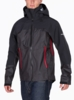 Westcomb Mens Cruiser LT Jacket Black (Autumn 2013)