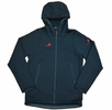 Westcomb Mens Rebel Hoody Black (Autmun 2013)