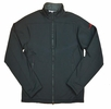 Westcomb Mens Rebel Jacket Black (Autumn 2013)