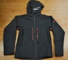 Westcomb Mens Revenant Jacket Black (Autumn 2013)