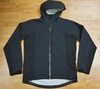 Westcomb Mens Shift LT Hoody Black (Autumn 2013)