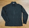 Westcomb Mens Soho Jacket Black Wool (Autumn 2013)