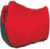 Western Mountaineering Bison Gore Windstopper -40� 6ft 6in Red