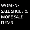 Womens Sale Shoes & More Sale Items