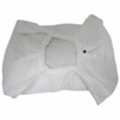 Dolphin Filter Bag -  50 Micron - Commercial