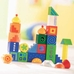 Fantasy Blocks by HABA