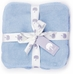 Kate Quinn Organics Washcloths - Set of 10