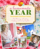 A Homemade Year