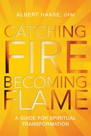 Catching Fire, Becoming Flame