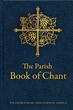 Chant Books for Mass