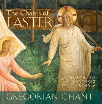 Chants of Easter