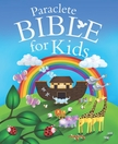 Christian Books for Children