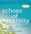 Echoes of Eternity: Summer Devotions